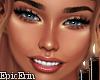 SmileFreckleHighlight2