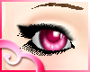 *C* Doll Eye Pink