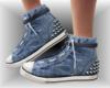 Style!Denim ConVr|M