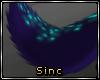 S; Belyze Tail v1