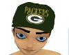 GB Packer Men's Cap