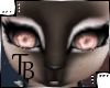 TB:: Smarties Eyes 2