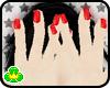 [Necoco] Nails