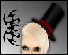 ASM Black Red Hat