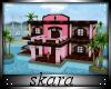 sk:Big Beach Resort