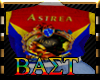 BAST Astrea #01