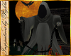 I~Chained Wraith