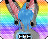 [CAC] BlueBun M Hair V2
