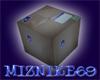 (F)Moving Box