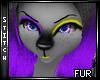 {S} Mauu Fur F.