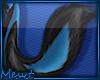 Bluu Tail