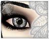 }T{  December Eyes