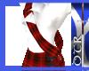 !!D Clan Bruce Sash/F