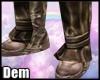 !D! Elfs Boots