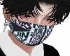 BTS mask 1