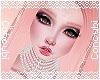 ♀ Bubblegum Psyrena