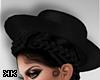 K| Lovable  Vintage Hat