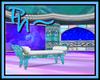Iced Atlantis
