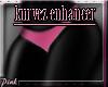 P Just Thick-Enhancer