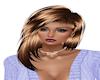 Mona Blonde Mix