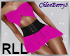 Bree Outfit Pink v2 RLL