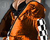 ⒿTerrible in orange v2