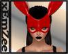 MZ - Milan Mask