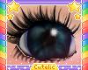 DeepBlue Eyes