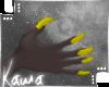 | Yiishi | Claws F