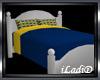 Michigan Teen Bed *Req
