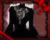 FSx} Demoness Dress 2