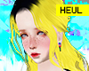 HDU Female