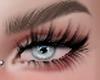 Blue light eyes F-M