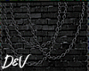 !D Chains