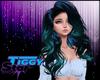 |TS| Letas Blu Pass'n V3