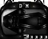 [DM] Dark Coffin