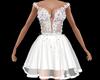 Fairy Dress Cosplay