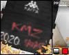 Primal (KMZ)