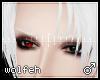 brows shiro