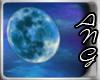 !A Fantasy Moon Surround