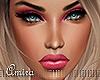 Indira -Pix skin