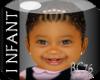 Hazel Keisha Baby Bundle