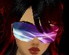 MultColor sunglasses