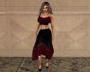 !Gypsy Dress
