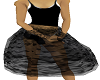 KID Dress Derivable