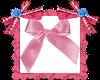 Ribbon Pink Satin