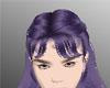 eva purple