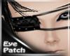 Unholy eyepatch