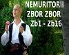 NEMURITORII - ZBOR ZBOR