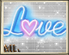 ML Love Neon II